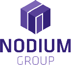 Logo Nodium Group