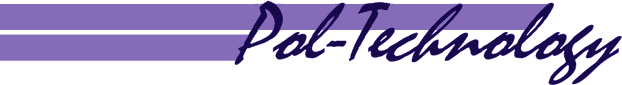Logo Pol Technology